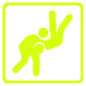 sign4.png